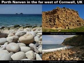 Porth Nanven