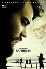 kapringen_a_hijacking-776783312-large
