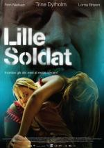 lille_soldat_little_soldier-806769027-large