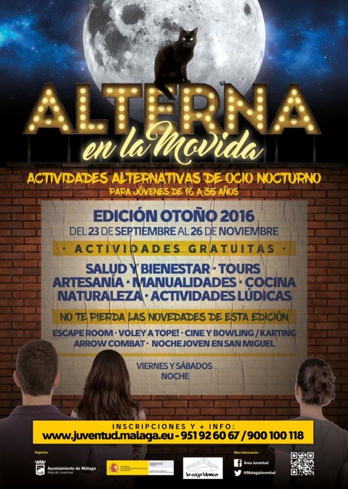 alternaenlamovida_2016