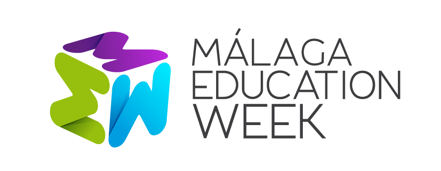 Málaga Education Week