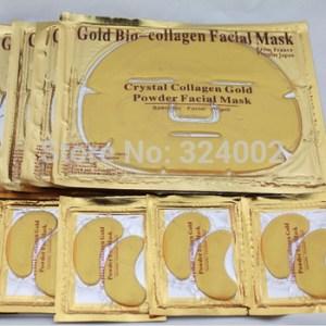 Cara-y-el-cuidado-de-los-ojos-colágeno-cristalino-del-polvo-del-oro-y-el-ojo.jpg_350x350