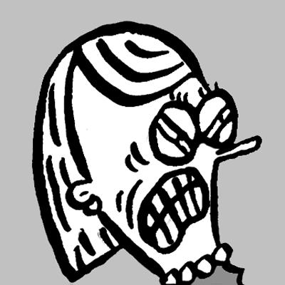 avatar-evilyn