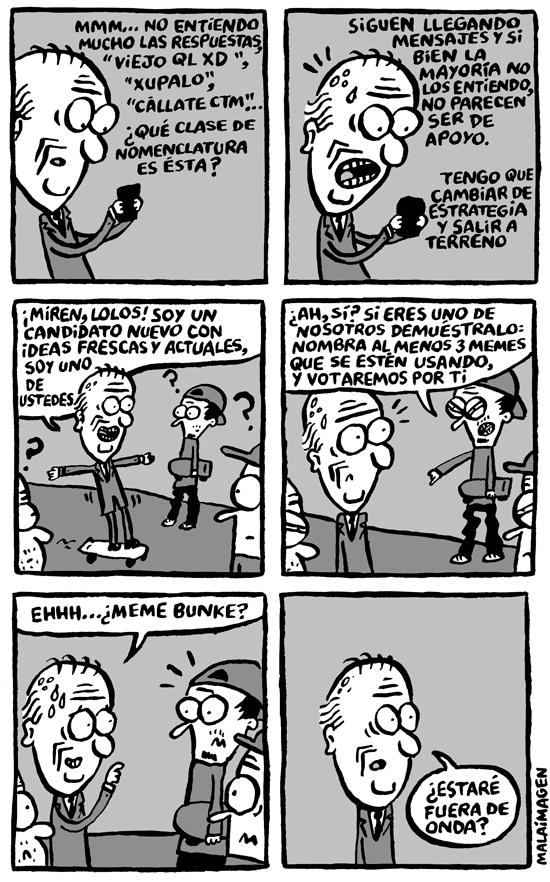eljovenlagos-w2