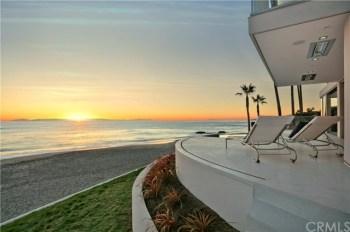24-lagunita-drive-laguna-beach-ca-92651-4