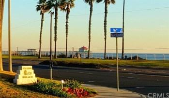 oceanfront-huntington-beach-10