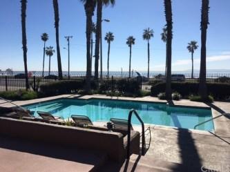 1200 Pacific Coast Huntington Beach CA 92648 8