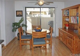 16115-warmington-lane-7-huntington-beach-ca-92649-3