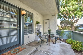 18292-parkview-lane-102-huntington-beach-ca-92648-1