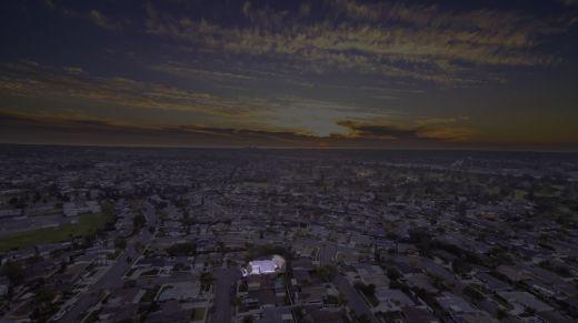 3099_aerial_6