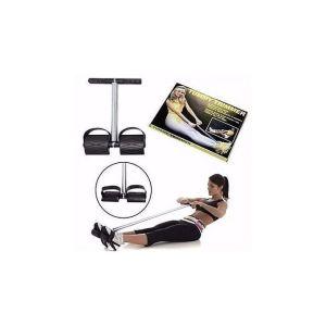 Tummy Trimmer Unisex /Fitness