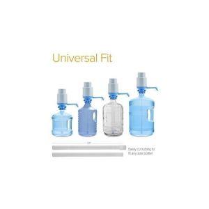 Drinking Water manual Pump