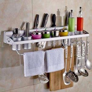 Kitchen Rack Organizer