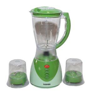 Rashnik Blender 1.5 Liters 350W
