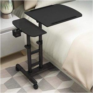 Adjustable Laptop Stand