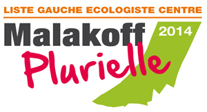 logo-MP-2014