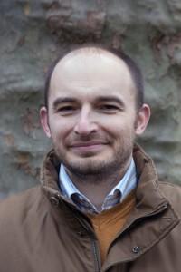 Olivier Simon