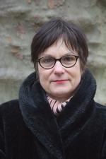 Isabelle GACHIE