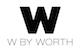 W by Worth - MalamaDoe member