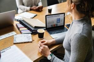 malamdoe-consulting-start-up