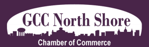 GCC North Shore logo