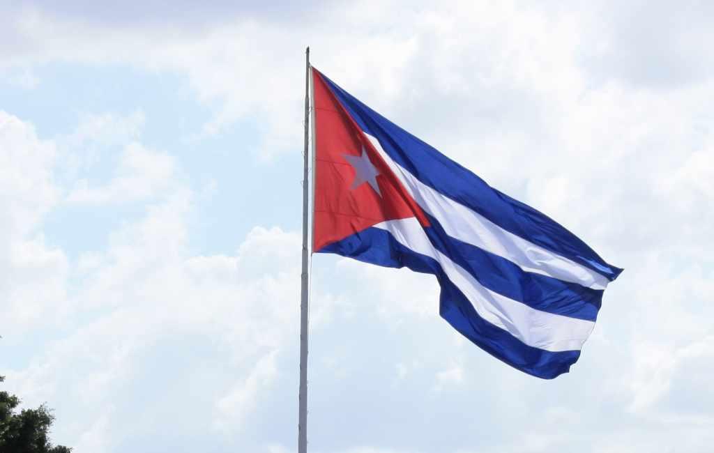 #SOSCuba: An meine deutschen Mitbürger|innen