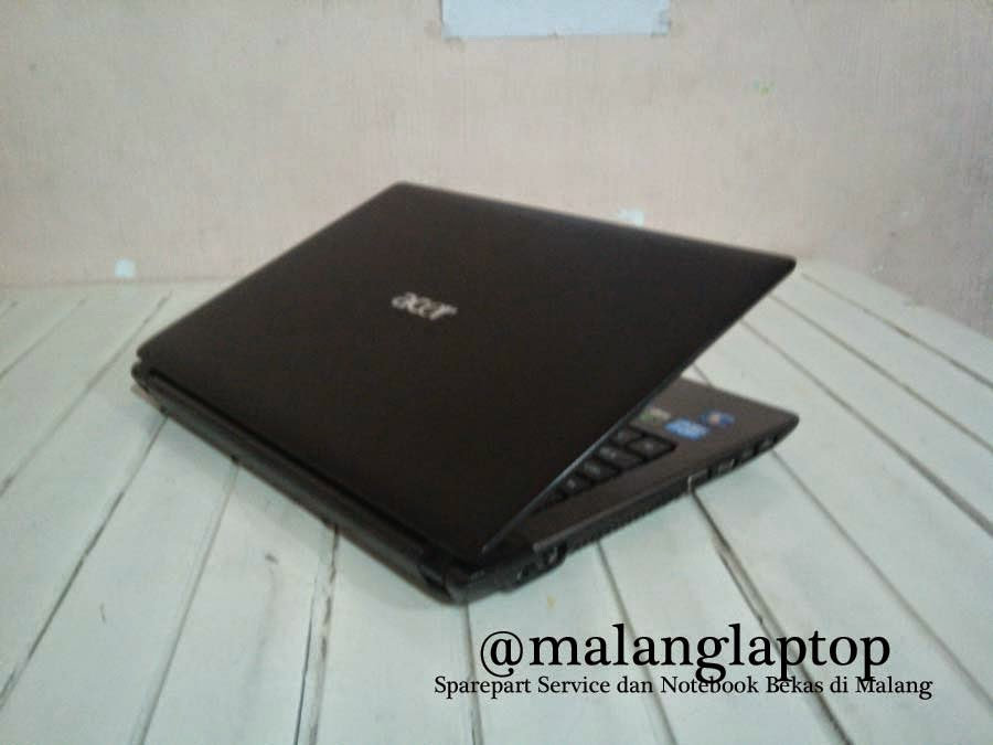 laptop-game-acer-4750g-secondhand