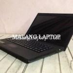 Jual Laptop Lenovo G405