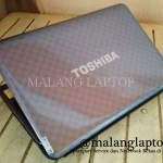 Jual Laptop Second Toshiba L745
