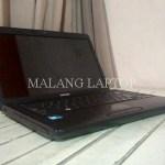Jual Laptop Bekas Toshiba C600