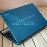 Netbook Acer 722 Second Harga Murah