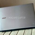 Jual Laptop BekasAcer E1-432 Silver