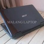 Acer 4732z