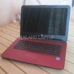 Jual Laptop Bekas HP Pavilion 14