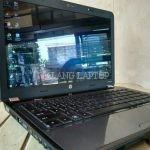 Jual Laptop Bekas HP G4 Gaming