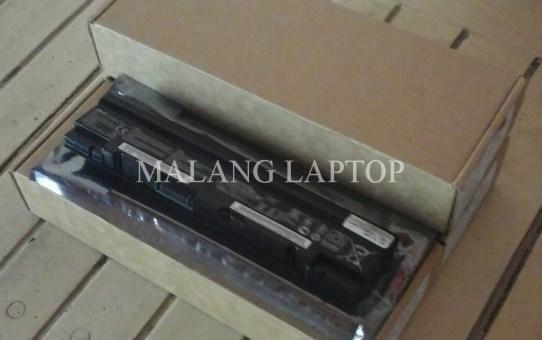 Jual Baterai Laptop di Malang