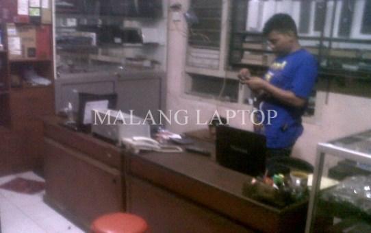 Jual Keyboard Laptop di Malang