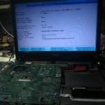 service laptop acer di malang