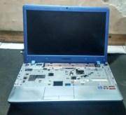 service laptop samsung di malang