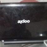 service laptop axioo di malang