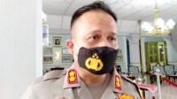 Foto : Kapolres Malang, AKBP Hendri Umar