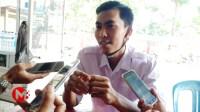 Foto : Ketua FMPP Kab Malang, Asep Suriaman