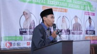 Foto : Asep Suriaman, ketua FMPP Malang
