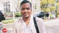 Foto : Anggota Komisi III DPRD Kabupaten Malang, Zia Ulhaq.