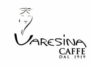 Caffe Varesina