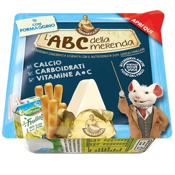 abc-merenda-formaggino-pera-3d