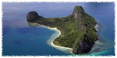 Image result for pala island