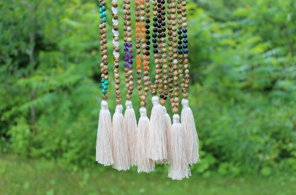 What Is a Mala