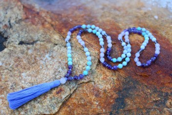 Magic Mala_Side