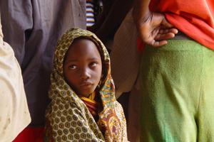 Malaria and Hearing